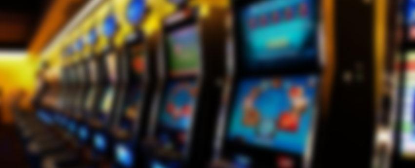 Bellini casino erfahrungen