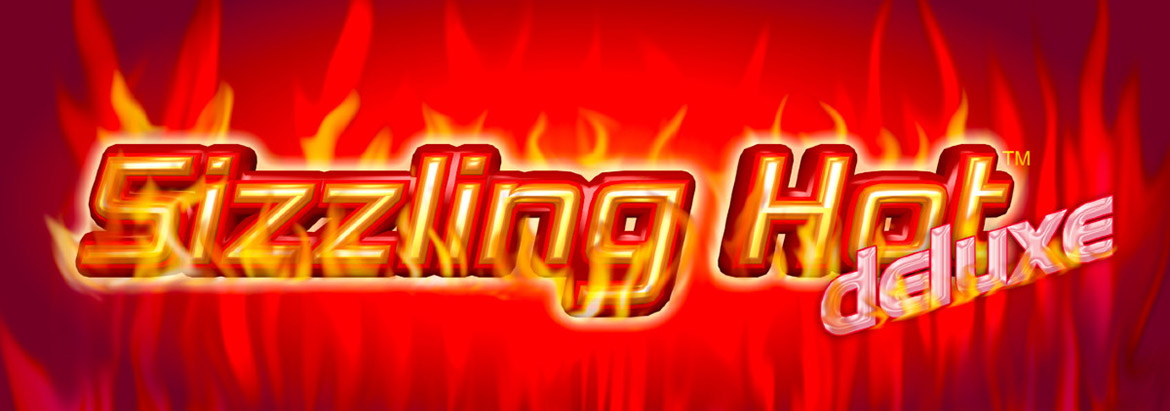 Sizzling Hot Deluxe 1.8 Ipa