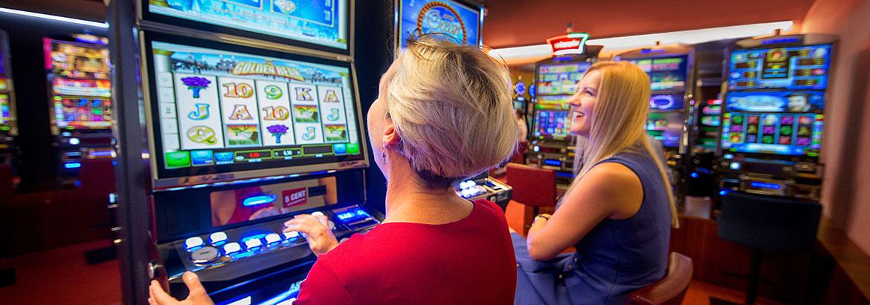 ts casino bonus code ohne einzahlung